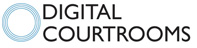 Digital Courtrooms